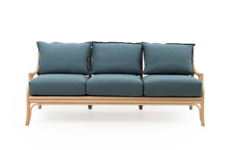 Natalie-divano-rattan