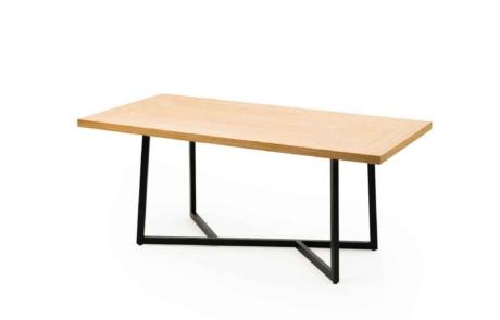 Carol-tavolo-pranzo-rettangolare-