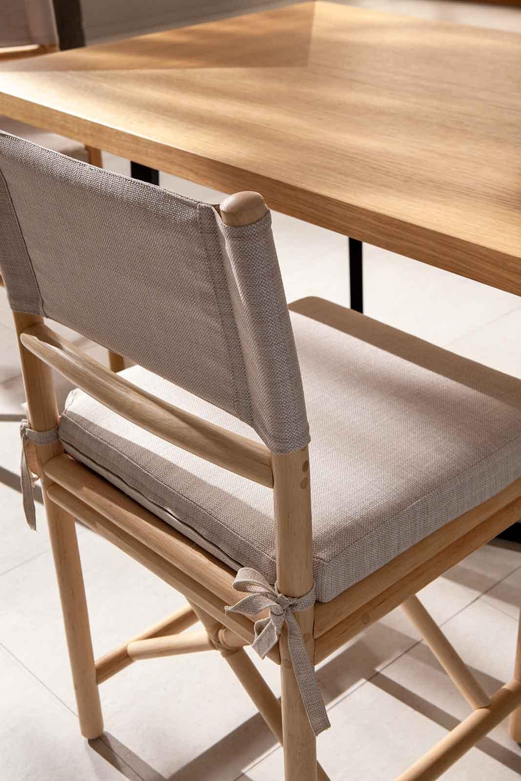 lia-sedia-rattan-dettaglio
