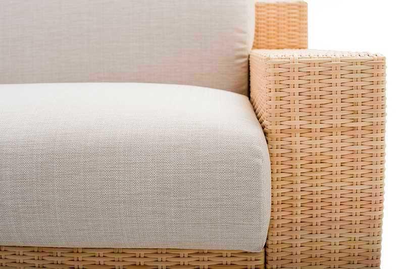 kim-divano-intrecciato