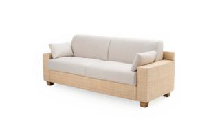 kim-divanoletto-cuscini