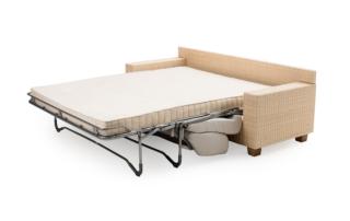 kim-divanoletto-intrecciato