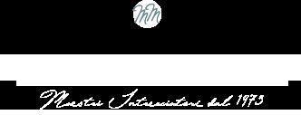 MILA MAURIZI Logo