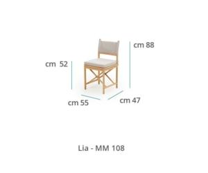 schede-tecniche-Milamaurizi-MM108