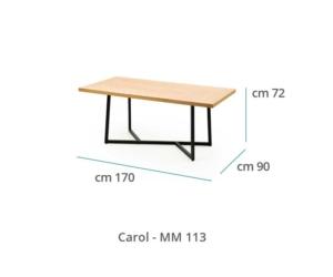 schede-tecniche-Milamaurizi-MM113