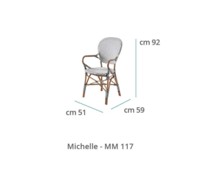 schede-tecniche-Milamaurizi-MM117