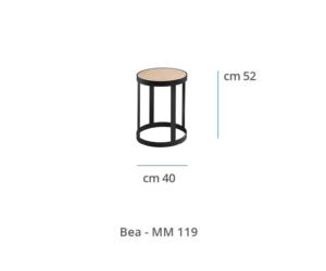 schede-tecniche-Milamaurizi-MM119