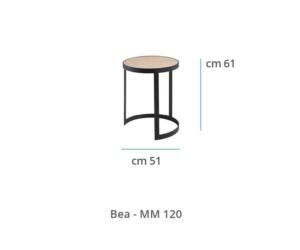 schede-tecniche-Milamaurizi-MM120