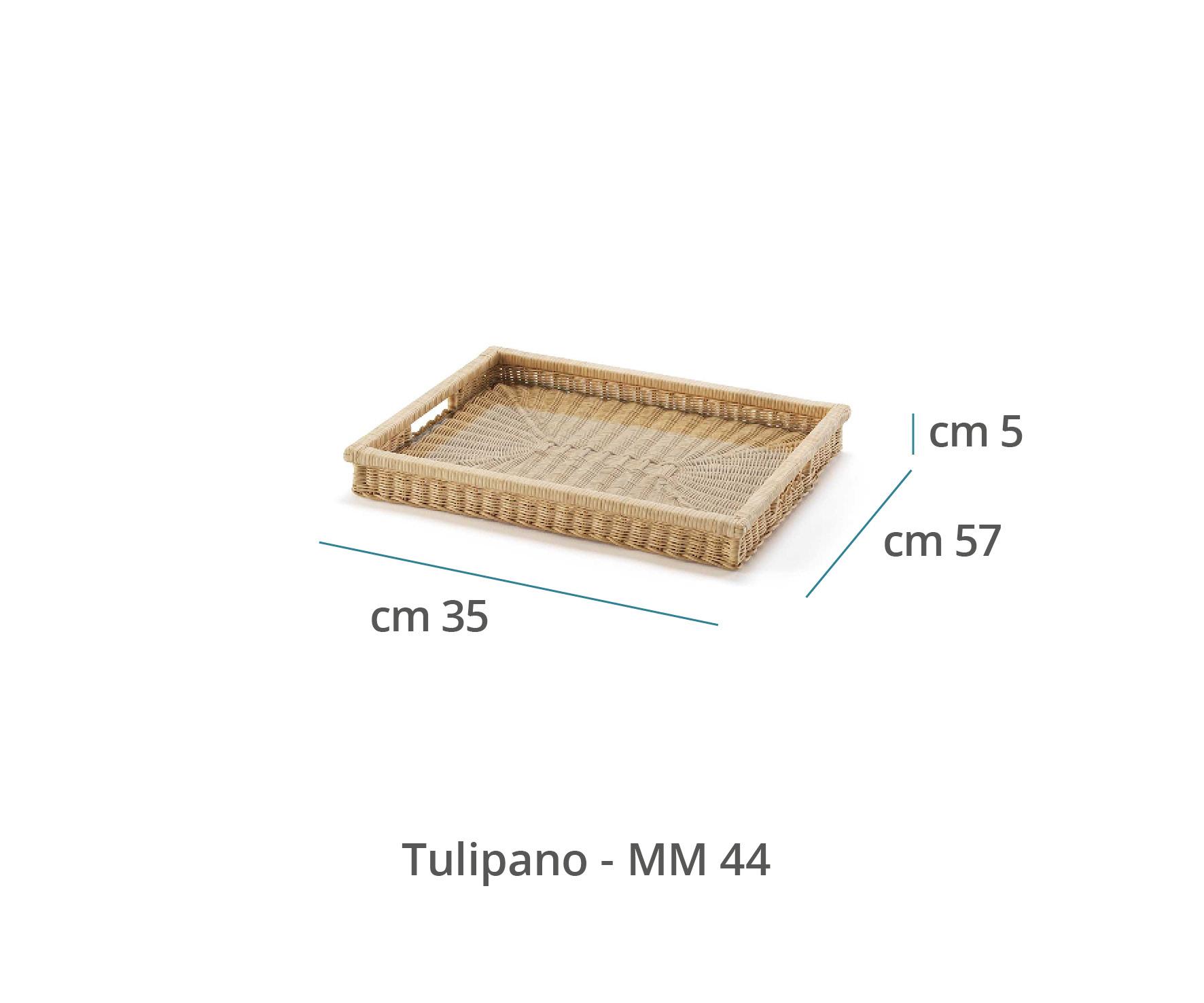 schede-tecniche-Milamaurizi-MM44