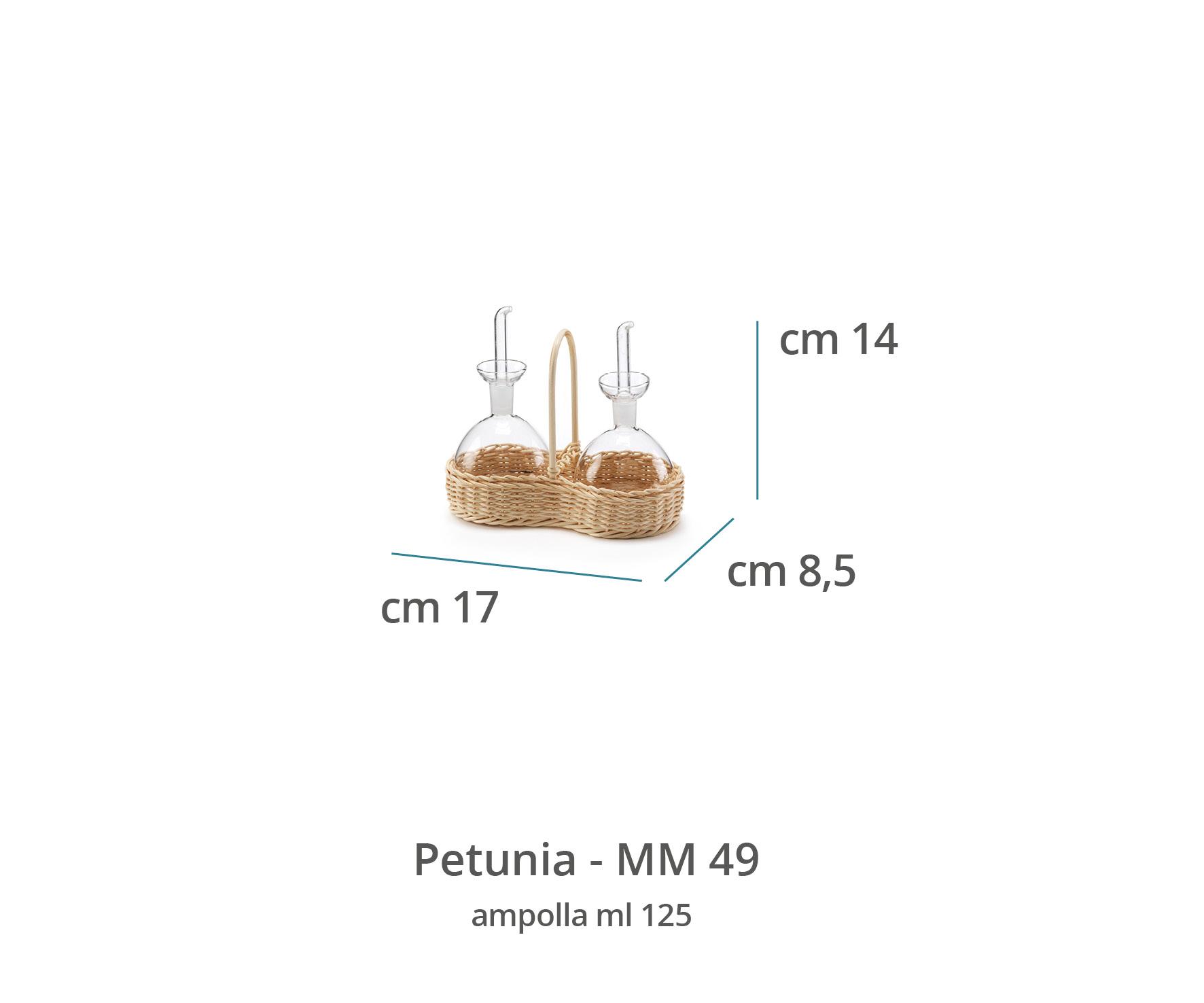 schede-tecniche-Milamaurizi-MM49