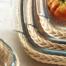 Rosa-cestino-rettangolare-midollino-dett